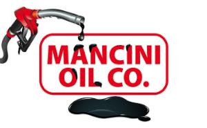 home www mancinioil com